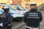 Vigarano Mainarda (Fe) - Polizia Locale -