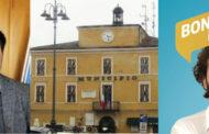 Bondeno (Fe): I candidati Sindaco ufficiali