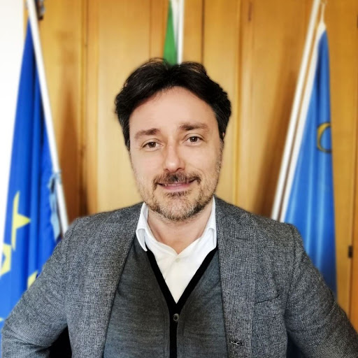 Bondeno (fe): Il consiglio boccia la digitalizzazione delle pratiche edilizie proposta dall' opposizione