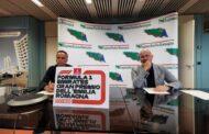 Emilia Romagna - Ufficiale la F1 ad Imola il 1° Novembre