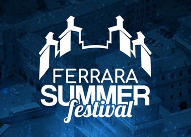 Ferrara - Niente lattine e vetro durante i concerti in piazza