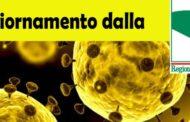 Coronavirus – Aggiornamento del 9 Settembre dalla Regione Emilia Romagna