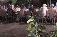 Cento (Fe): Scoperto ristorante abusivo sconosciuto al fisco