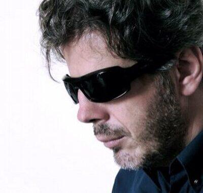Poggio Renatico(fe): Ricco week end di spettacolo con Makkeroni & Aleandro Baldi