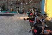 Bondeno (Fe): Fitness in tutta sicurezza a Le Palestre
