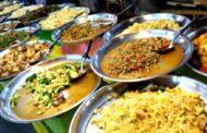 Associazioni asd e ssd: La lente del fisco sulla somministrazione alimenti
