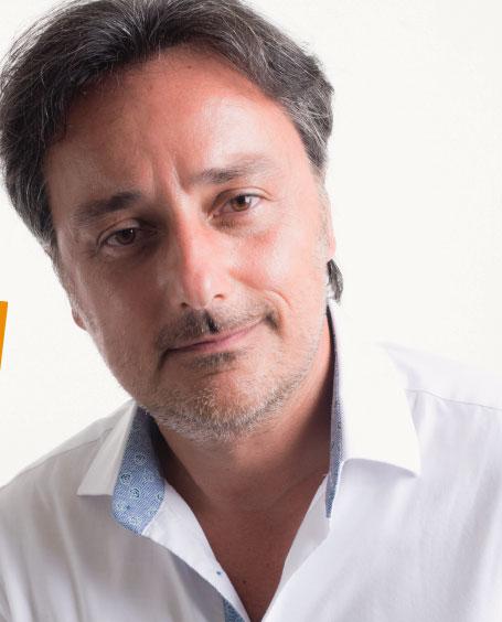 Bondeno (fe): Exit poll e primo spoglio fanno sindaco Simone Saletti