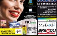 Bondeno (Fe): Conto alla Rovescia per Miss, Lady e Curvy in passerella