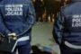 Terre del Reno (fe): In arrivo i Volontari di Polizia Locale