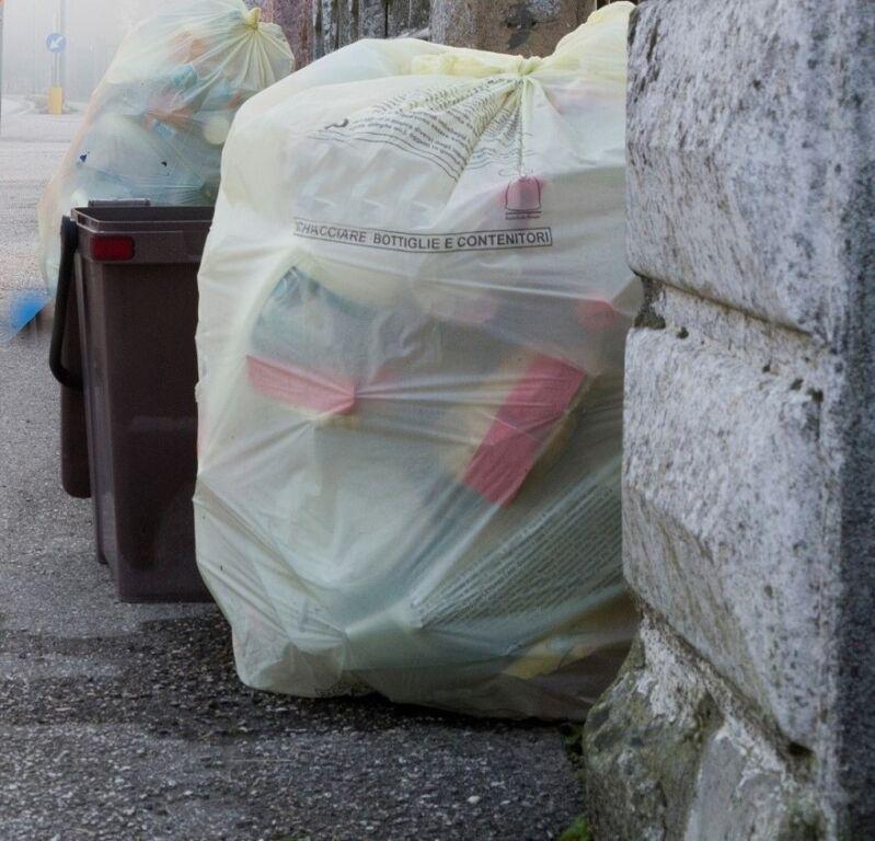 Bondeno e Vigarano (Fe): Possibili disservizi della raccolta rifiuti
