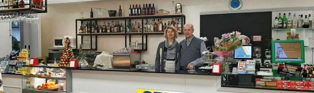 Vigarano Pieve (Fe): Servizi
