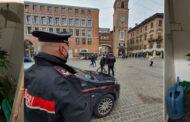 Ferrara: coltiva la marijuana nel sottoscala