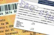 Emilia Romagna: Rinviato al 31 marzo 2021 il pagamento del bollo auto