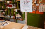 Vigarano Pieve (fe): Un piccolo-grande progetto solidale