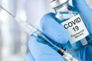 Al via da lunedì 1° Marzo le prenotazioni vaccinali per gli ottantenni