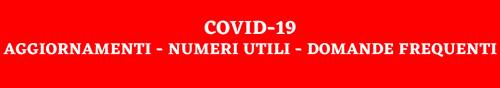 COVID-FAq-500x88