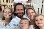 L'Emilia Romagna si prepara ad accogliere sulle spiagge i turisti tedeschi