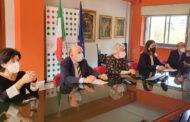 AUSL FE - Distretto Centro Nord: Marco Sandri è il nuovo direttore