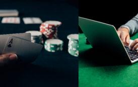 AUSL FE - I punti informativi sul gioco d'azzardo diventano Telematici