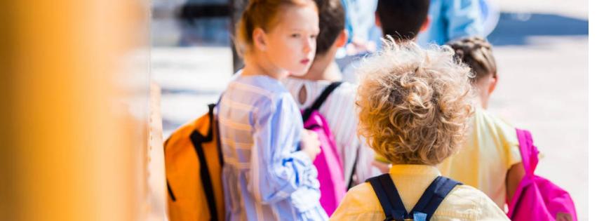 Bondeno (fe): 20mila euro alle scuole paritarie