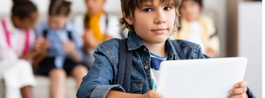 Terre del Reno (fe): Fibra ottica nelle scuole di Mirabello e Sant'Agostino