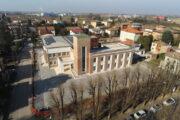 Terre del Reno: Entro fine Aprile attivo il nuovo Municipio
