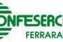 Ferrara - Secondo Confesercenti commercio e turismo continuano a essere in grossa sofferenza