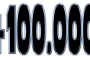 AUSL-Fe: Vaccino +100.000 Ferraresi immunizzati