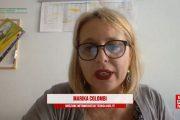 AUSL-Fe  Campagna vaccinale  Colombi: