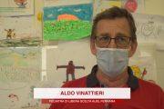 AUSL-Fe Vinattieri Importante vaccinare anche i ragazzini