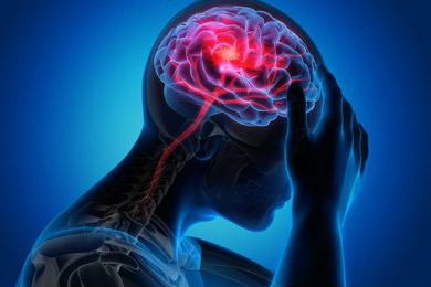 AUSL-FE: Neurologia Potenziamento del servizio con tre nuovi medici