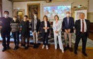 Cento (fe): I vincitori della 42esima edizione del Premio letteratura ragazzi