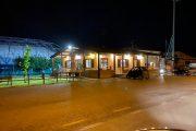 Bondeno (fe): Festa per l'Inaugurazione del Palacinghiale aperta a tutti