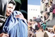 L'impegno delle donne di CNA Ferrara per l'Afganistan