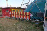 Bondeno (Fe): Inaugurato ufficialmente il