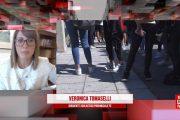 AUSL-FE: Scuola e Green Pass: lo spiega Veronica Tomaselli dirigente scolastica provinciale