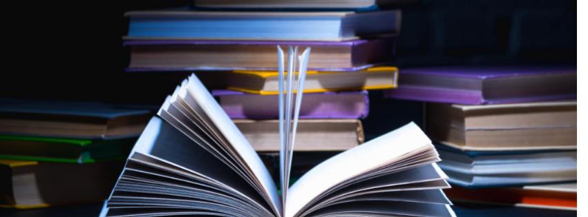 Bondeno (fe): Domenica in Biblioteca