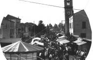 Pilastri di Bondeno (Fe): Ai nastri di partenza la storica Fiera