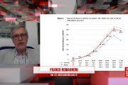 AUSL-FE: Malati di Alzheimer: numeri in crescita