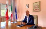 Vigarano Mainarda (fe): I commenti dei vincitori delle amministrative