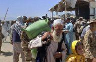 La Media Malpighi Renzi organizza incontro su Afghanistan