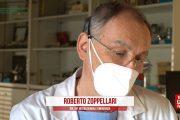 AUSL-FE: Zoppellari - Sanità e Pandemia